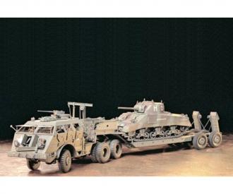 1:35 US 40to Transp. Dragon Wagon (4)