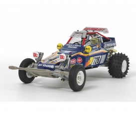 1:10 RC Fighting Buggy (2014)
