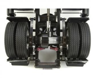 1:14 RC SCANIA R470 Highline 4x2 Kit