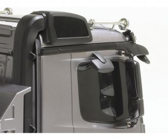 1:14 RC MB Arocs 3348 Tipper Truck