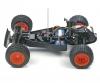 1:10 RC Blitzer Beetle 2WD (2011)