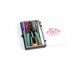 Tamiya Basic Tool