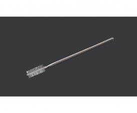SW Airbrush Cleaning Brush Std