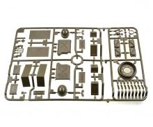Y Parts (1 pc.) for 56013
