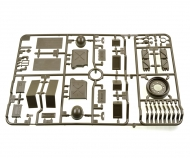 Y Parts (1 pc.) for 56013