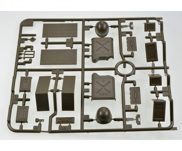 Y-Parts 56016