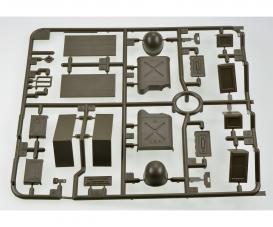 Y-Parts Pershing 56016