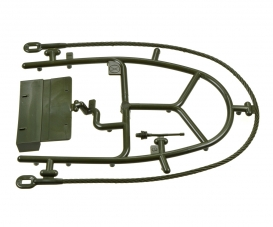X Parts (1 pc.) for 56019