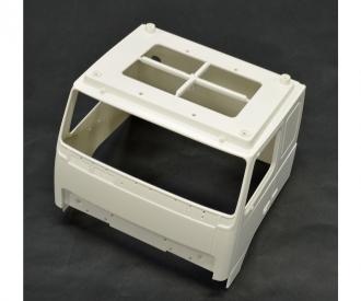 Body/Driver Cab Volvo FH12