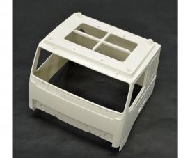 1:14 Drivercabine Volvo FH12