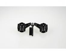 TA-01/DF-01 Upright (2) black