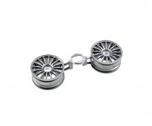 Wheels (2)