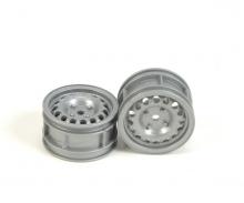 Alfa Romeo Giulia Wheels (2)