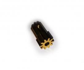 Pinion Gear 10T M0.8 58110 (23mm)