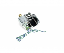 Recoil Unit for 56010