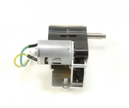 Gear Box (R) for 56013