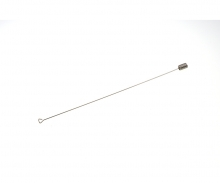 Antenna for 56019