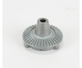 Ring Gear 56301