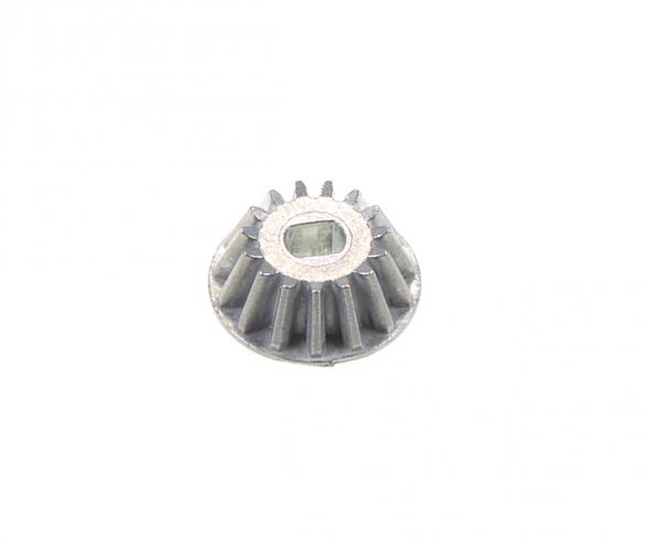 Bevel Pinion Gear (1) 57723