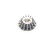 Bevel Pinion Gear (1) 57723