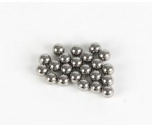 4mm Ball (22 pcs.) Leopard for 56020