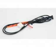Flash Unit 56010/56020