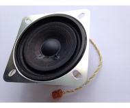 Lautsprechereinheit 56020