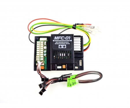 MFC-01 Kontrolleinheit 56511 einzeln