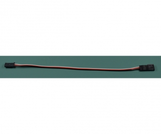 Servo Extension Cable (20cm)
