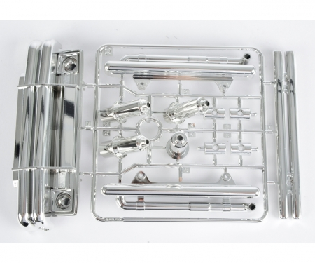 C Parts for 58063