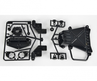 D-Parts for 58063