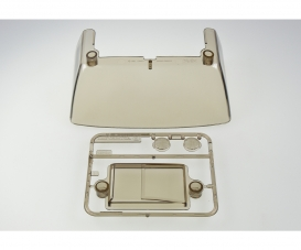E-Parts for Lunch Box for 58063