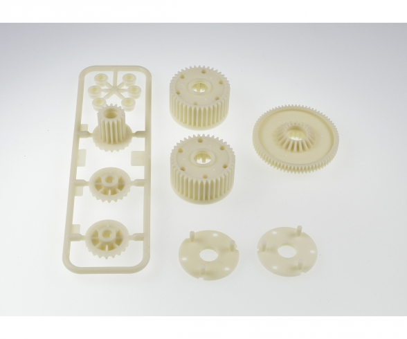 G-Parts for58087