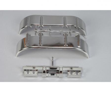 A-Parts 56303/56302