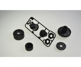 CC-01 G-Parts for 58132