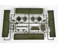 C-Teile Seitenteile Leopard 56020