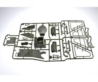 E-Teile Turmteile Leopard 56020