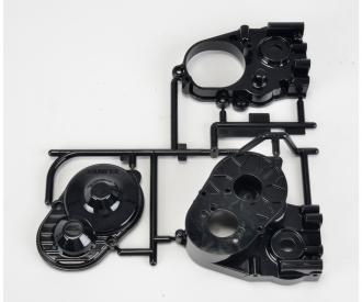 DT-03/02 A-Parts 58344