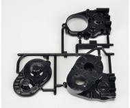 DT-03/02 A-Teile Getriebegehäuse