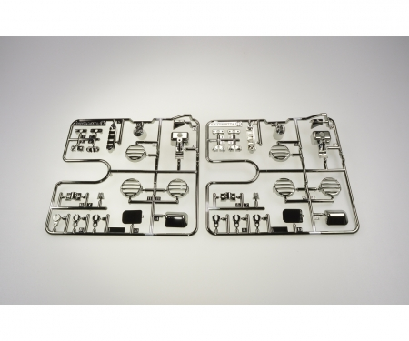 D-Parts 58397