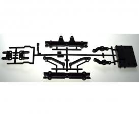 F-Parts Axle 56319