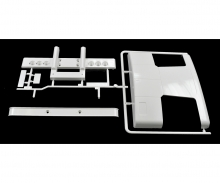 H Parts for 56319