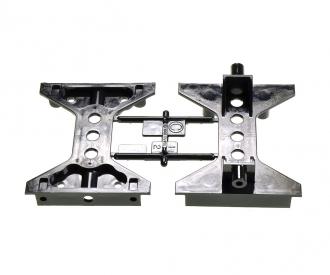 C-Parts Crossmember 56323