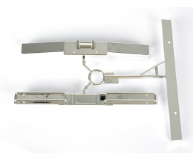 J-Parts 58065