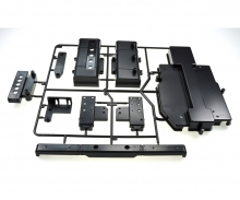 M Parts for 56307