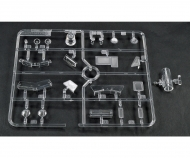 H Parts for 56019