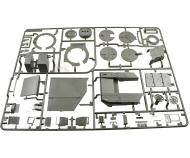 K Parts for 56019