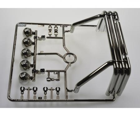 K-Parts 58372