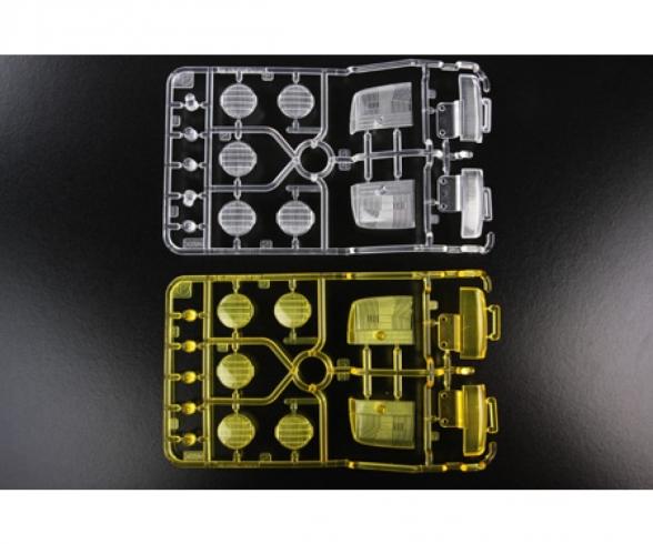 P-Parts Bag 58372