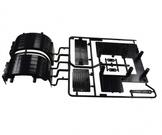 P Parts for 56318